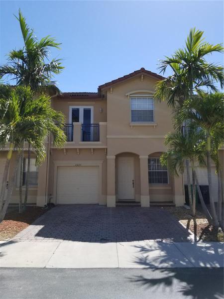 Property ID A10460928