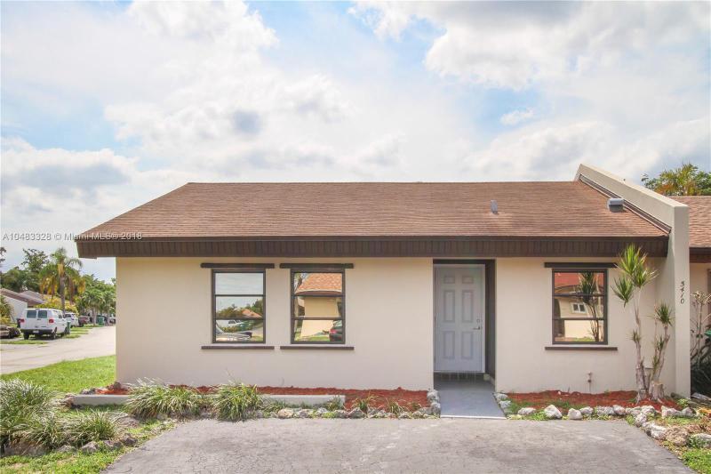 Property ID A10483328