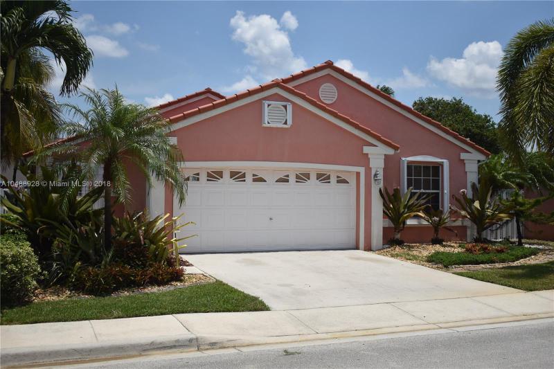 Property ID A10488928