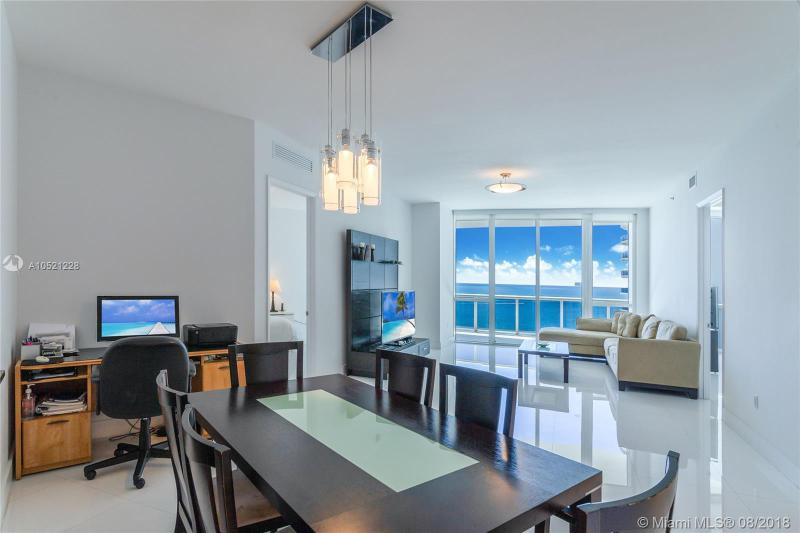 15901 Collins Ave 1807, Sunny Isles Beach, FL, 33160