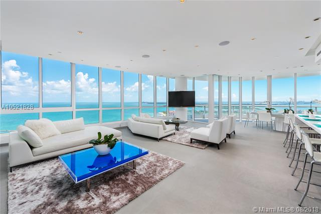 CONTINUUM ON SOUTH BEACH Conti