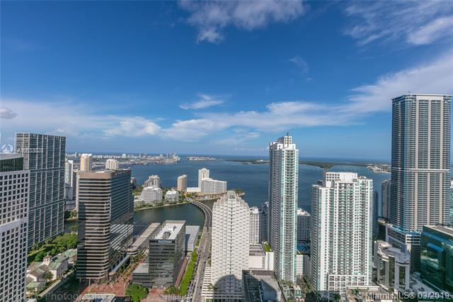801 S Miami Ave,  Miami, FL