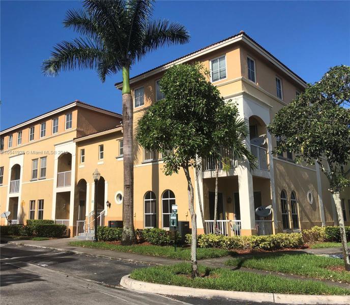 South Florida CONDOS FOR SALE, South Florida FL Condo