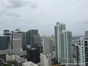 1100 S MIAMI AV 3908, Miami, FL, 33130