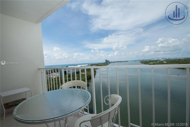 300  Bayview Dr  Unit 1412, Sunny Isles Beach, FL 33160-4746