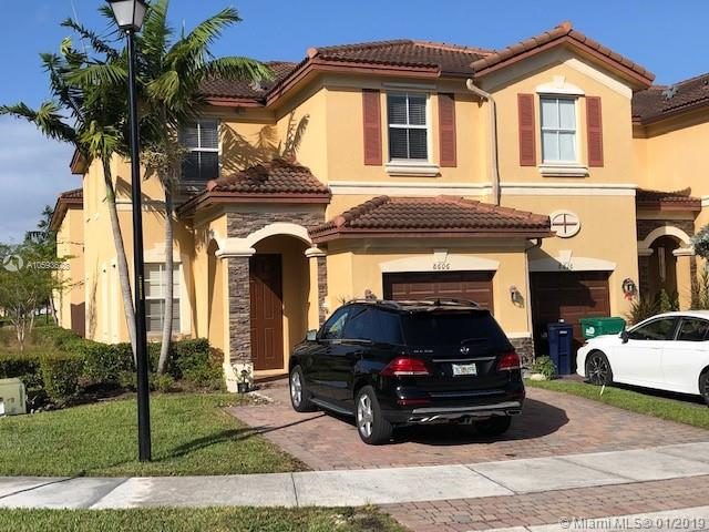 10720 NW 82nd Ter  Unit 1, Doral, FL 33178-1524