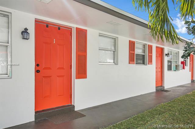 Property ID A10596828