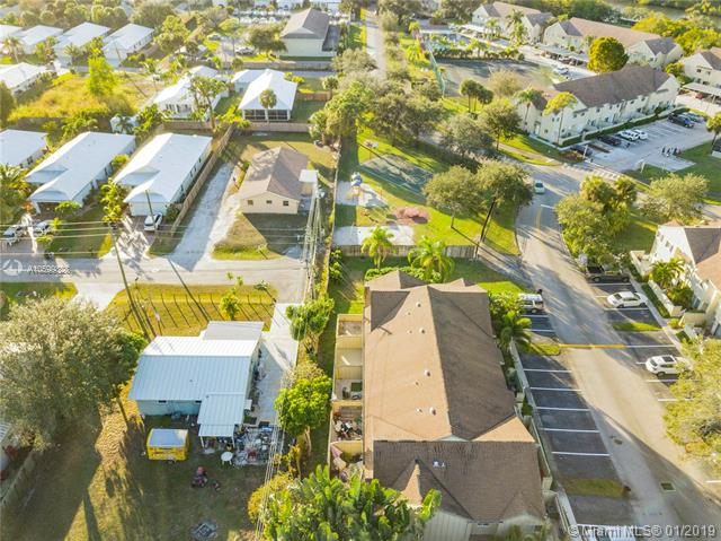 6262  Riverwalk Ln  Jupiter, FL 33458-7992 MLS#A10599828 Image 34