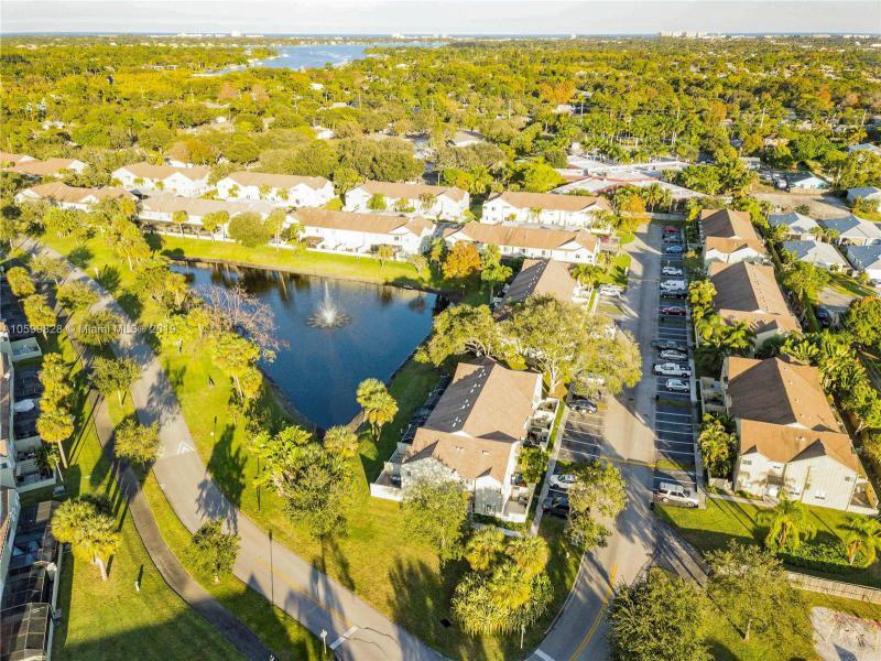 6262  Riverwalk Ln  Jupiter, FL 33458-7992 MLS#A10599828 Image 40