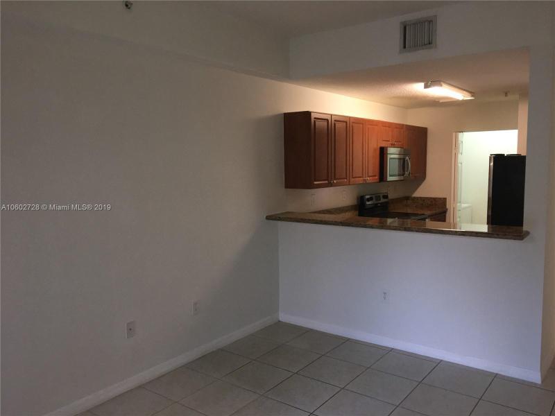 14369 11th St, Pembroke Pines FL 33027-6168