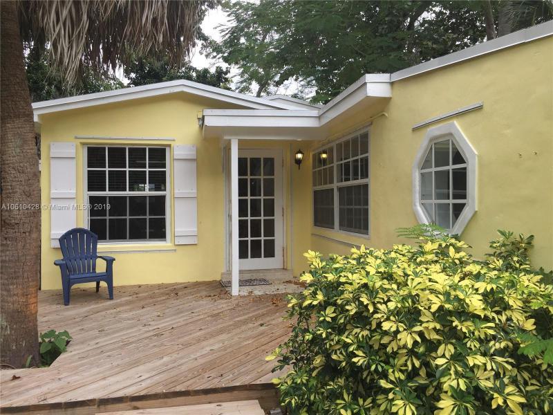 3090  HIBISCUS ST , Coconut Grove, FL 33133-4322