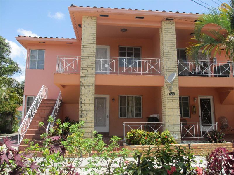 Property ID A10614928