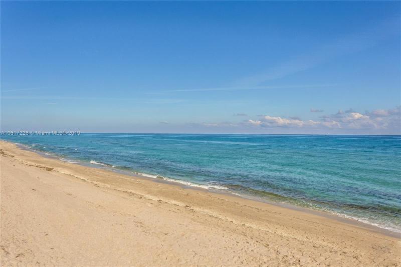 3605 Ocean Boulevard, South Palm Beach FL 33480-