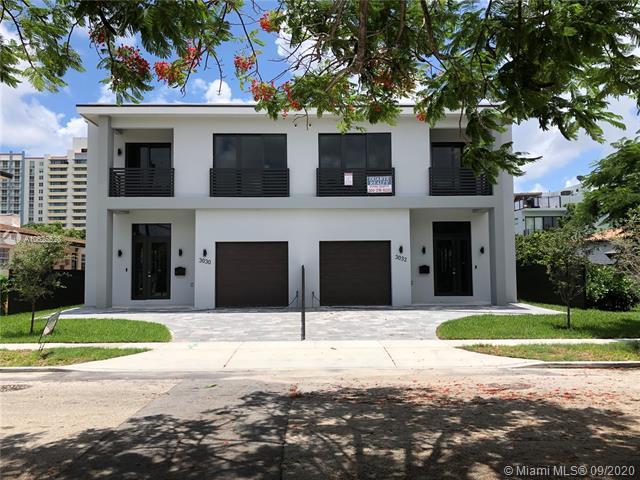 3030 SW 21st St,  Miami, FL