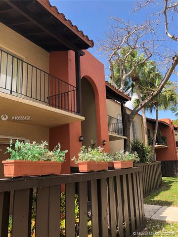 Spanish Trace Condo - Homes for Sale and Real Estate in ...