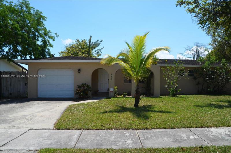 15800 SW 92nd Ave  Unit 11, Palmetto Bay, FL 33157-1977