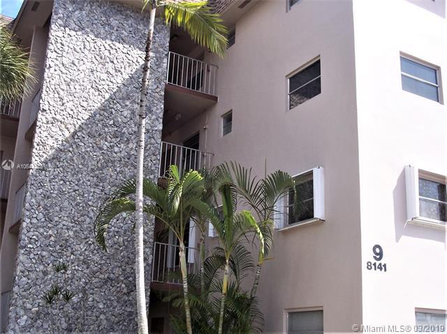 Property ID A10644228