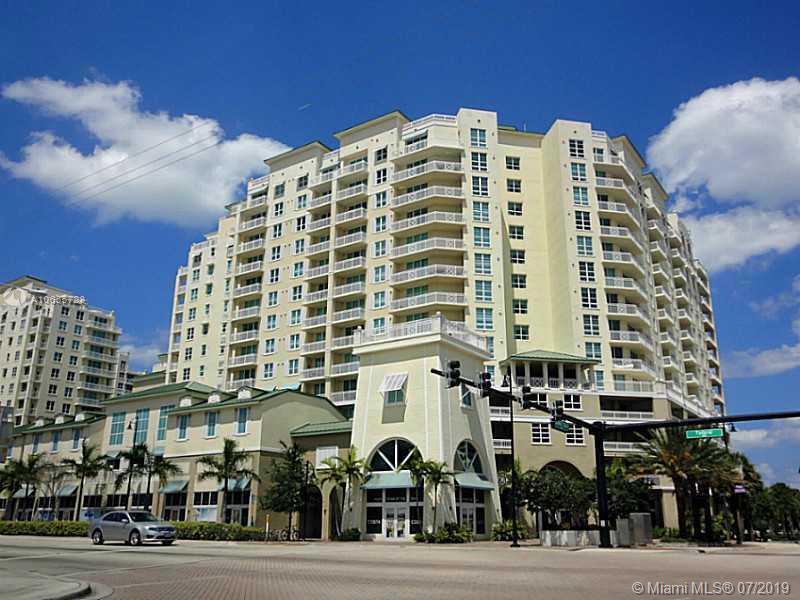 350 N FEDERAL HIGHWAY  Unit 702, Boynton Beach, FL 33435-