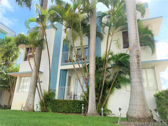 9248  Collins Ave  Unit 205, Surfside, FL 33154-3002