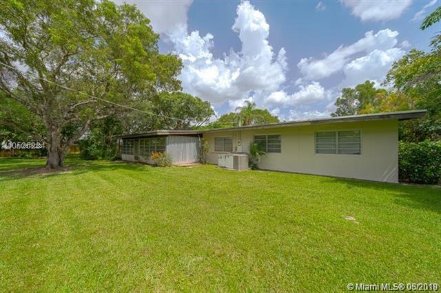 7930 SW 133rd St, Pinecrest, FL, 33156
