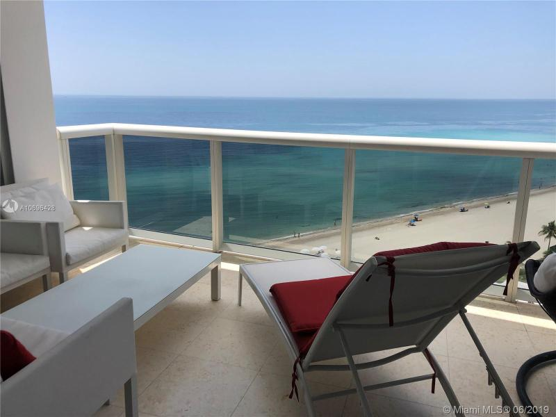 18101 COLLINS AVE 1405, Sunny Isles Beach, FL, 33160