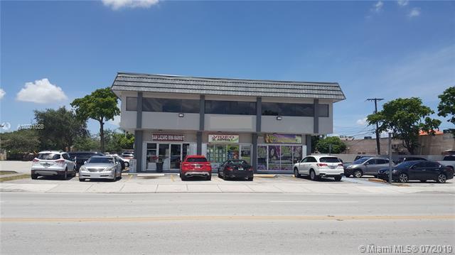381 E 8th St, Hialeah, FL, 33010