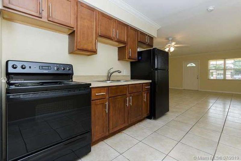 6615 SW 1st Ct, Pembroke Pines, FL, 33023