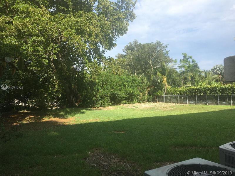 4851 University Dr 4851, Coral Gables, FL, 33146