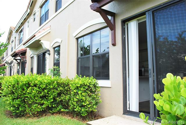1012 NW 33rd Ct, Pompano Beach, FL, 33064