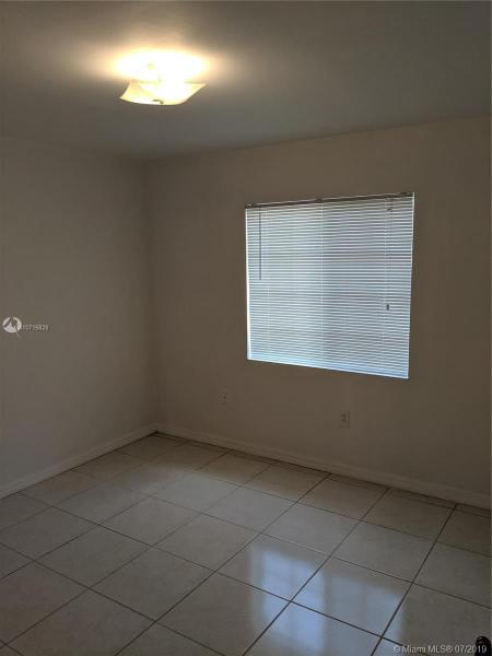20800 NW 41st Ave Rd, Miami Gardens, FL, 33055