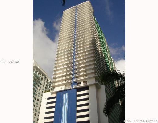 Photo of 1200 Brickell Bay Drive #3603, Miami, FL 33131