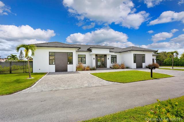 10914 SW 26th St,  Miami, FL