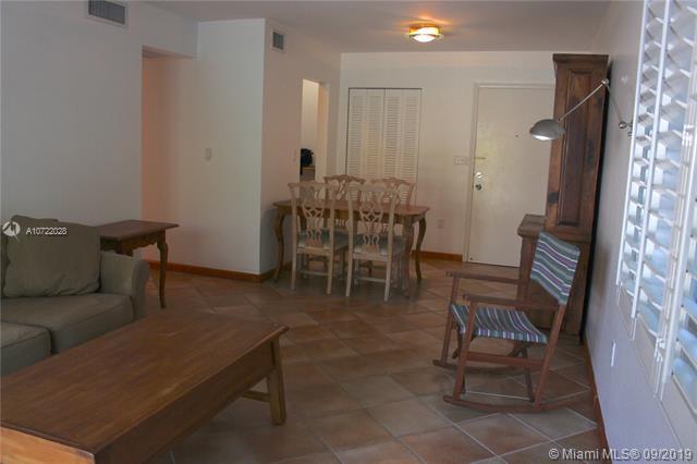 1150 Madruga Ave C104, Coral Gables, FL, 33146