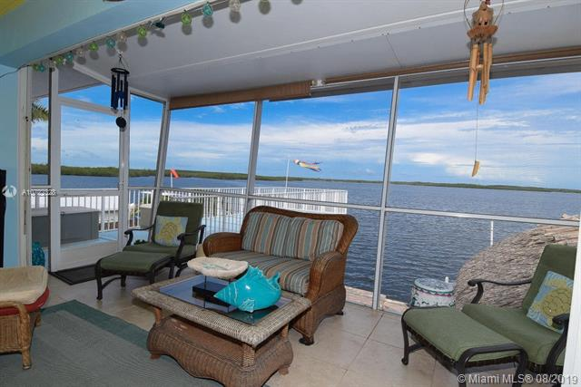 626 Island Dr, KEY LARGO, FL, 33037