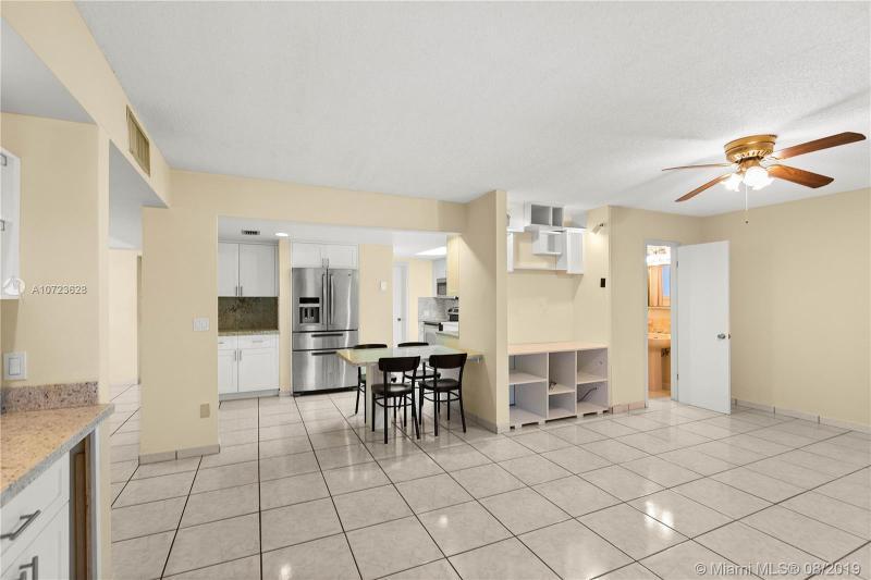 1127 Venetia Ave, Coral Gables, FL, 33134