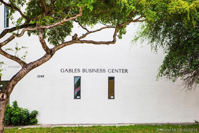 5246 SW 8th St 205-A, Coral Gables, FL, 33134