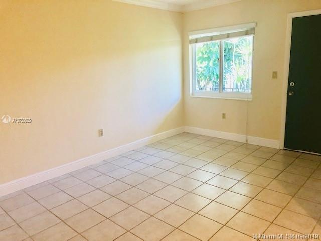 6231 SW 78 1, South Miami, FL, 33143