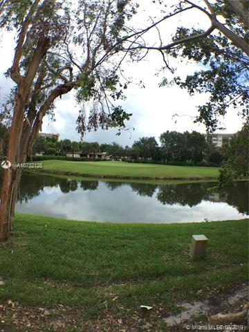 10304 Fairway Rd, Pembroke Pines, FL, 33026