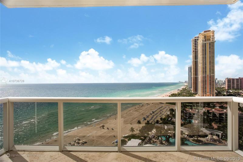 18101 Collins Ave 1705, Sunny Isles Beach, FL, 33160