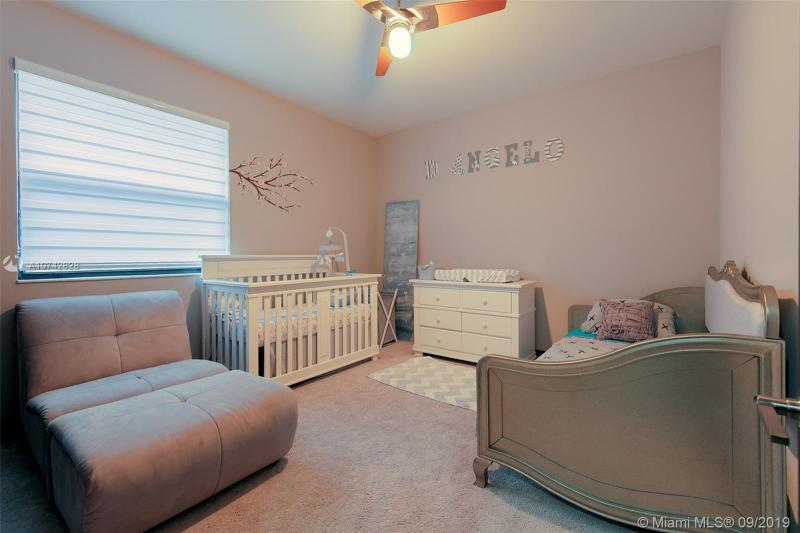16170 SW 136th Way, Kendall, FL, 33196