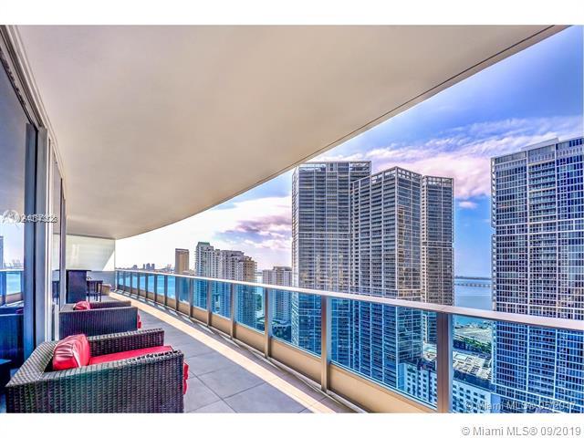 200 Biscayne Boulevard Way 3404, Miami, FL, 33131