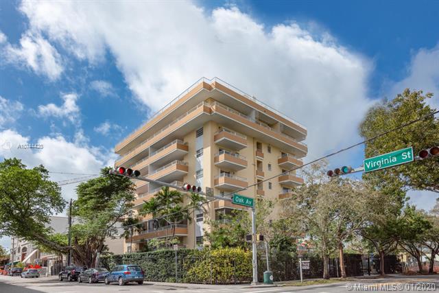 3304  VIRGINIA ST,  Miami, FL