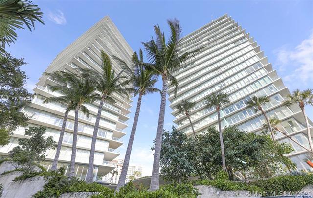 2675 S Bayshore Dr,  Miami, FL
