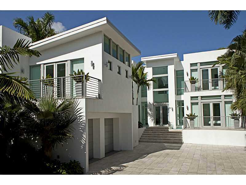 Miami Beach Residential Rent A1943828