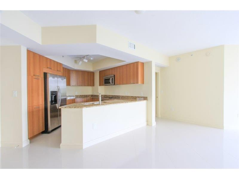 Plantation Residential Rent A10164895