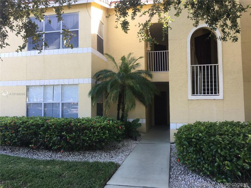 643 Vista Isles Dr  Unit 1813, Sunrise, FL 33325
