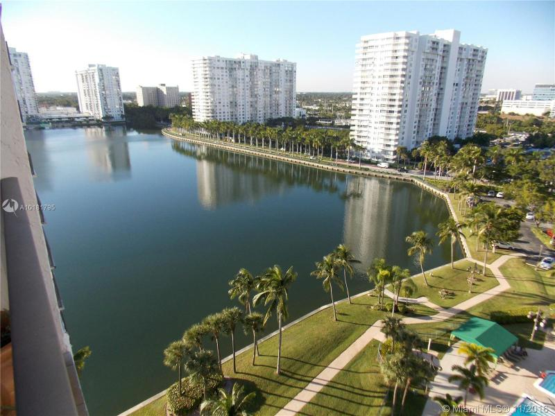 18151 31st Ct  Unit 1706, Aventura, FL 33160
