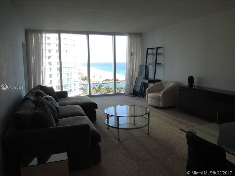 Bal Harbour Residential Rent A10182495