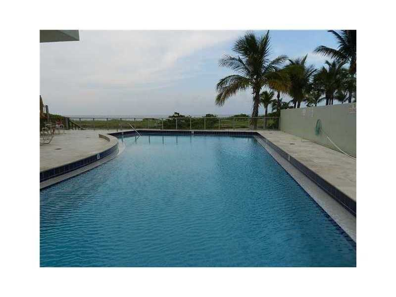 9225 Collins Ave  Unit 1010, Surfside, FL 33154
