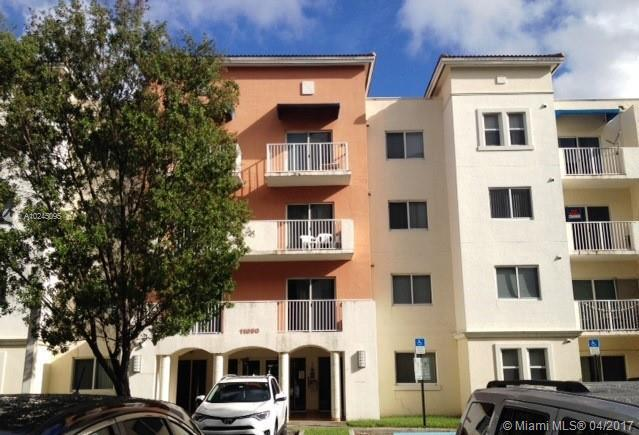 11050 197th St  Unit 104, Cutler Bay, FL 33157